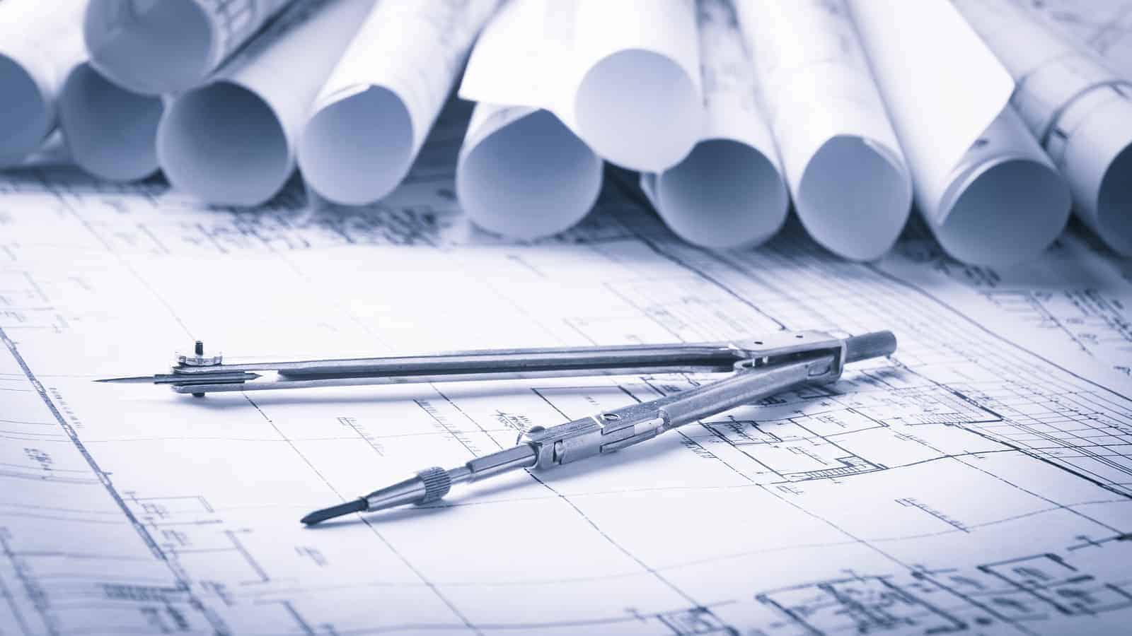 building new vs renovating