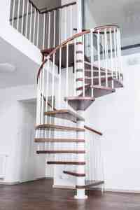 staircase design