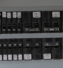 electrical panel what does it do  [ 1900 x 599 Pixel ]