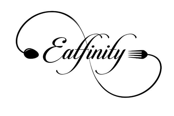 Eatfinity
