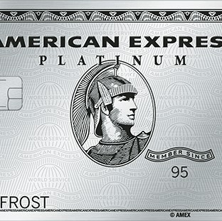 Why the AMEX Platinum is Worth $550