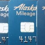 Why Have the Alaska Card?