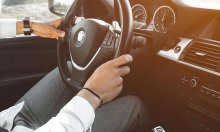 AMEX Primary Rental Car Insurance