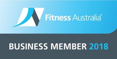 2018_Business_Member