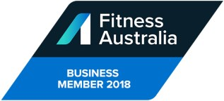 Fitness-Australia-Business-Member-2018-Icon-Full-Colour