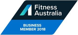 Fitness-Australia-Business-Member-2018-Icon-Full-Colour