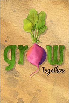 Grow Together Journal