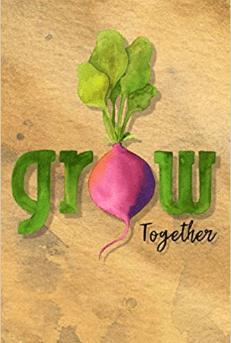 Grow Together Journal