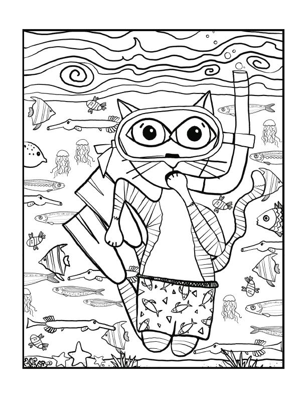 20-cat-fish