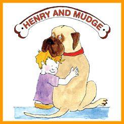 Image result for mudge dog