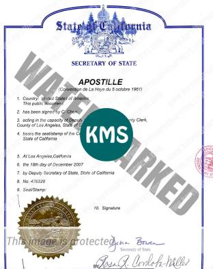 California_Apostille_Sample