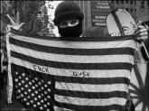 Fuck Bush
