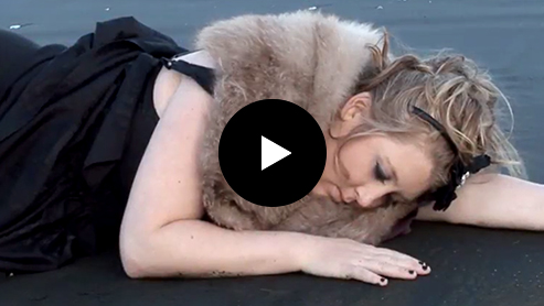 50 Angels Flying - Purple Sheep Productions - Auckland Video Production
