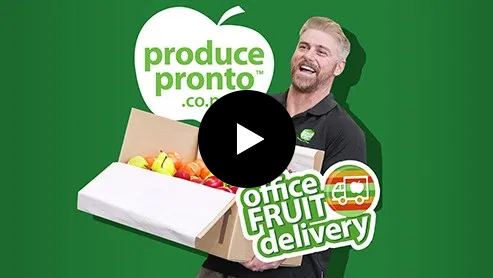 Produce Pronto - Purple Sheep Productions - Auckland Video Production