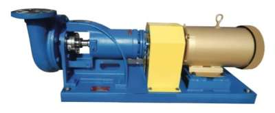 Haynes-Pump-6050-Series