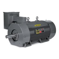 baldor-general-purpose-motors