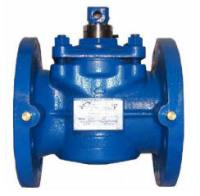 wheatley tdv-tsv valve