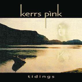 05_kerrs_pink_tidings_1200x1200px