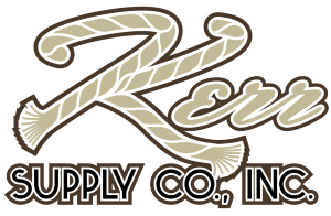 Kerr Supply Company