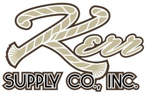 Kerr Supply Company