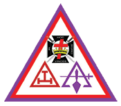 York Rite Bodies of Texas Website