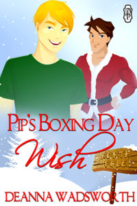 DW_Pips boxing day wish_MD 2