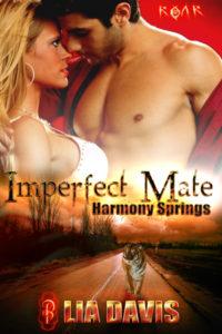 LD_Roar_HarmonySprings_ImperfectMate_300x450