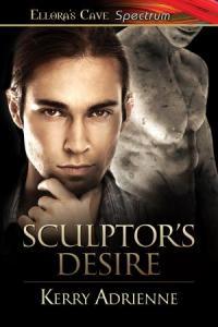 KAdrienne-G3.Sculptors Desire.200x300