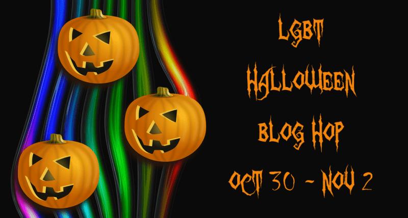 2015 LGBT Halloween_800x430