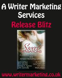 releaseblitzbutton_sweetsensations