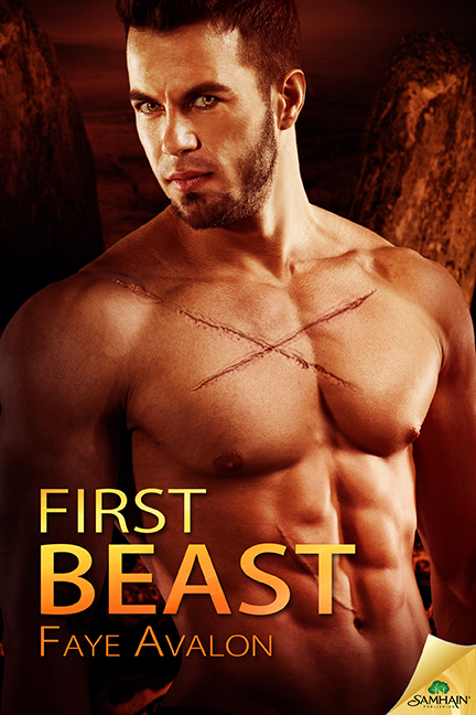 FirstBeast
