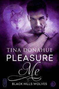 Pleasure Me_Final