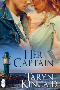 Her Captain-HighRes