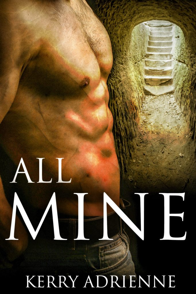 All Mine: 1NS Collection