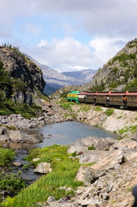 a-s-train-river