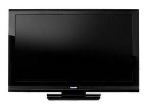 Toshiba37AV502R_LCDTV