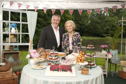 uktv_great_british_bake_off_2012_14
