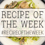recipe-of-the-week