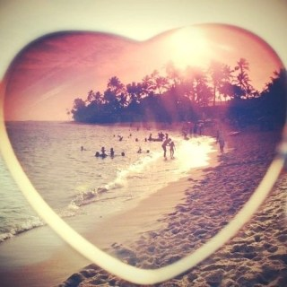 Retro Summer Love Playlist