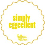 simplyeggcellent_logo1
