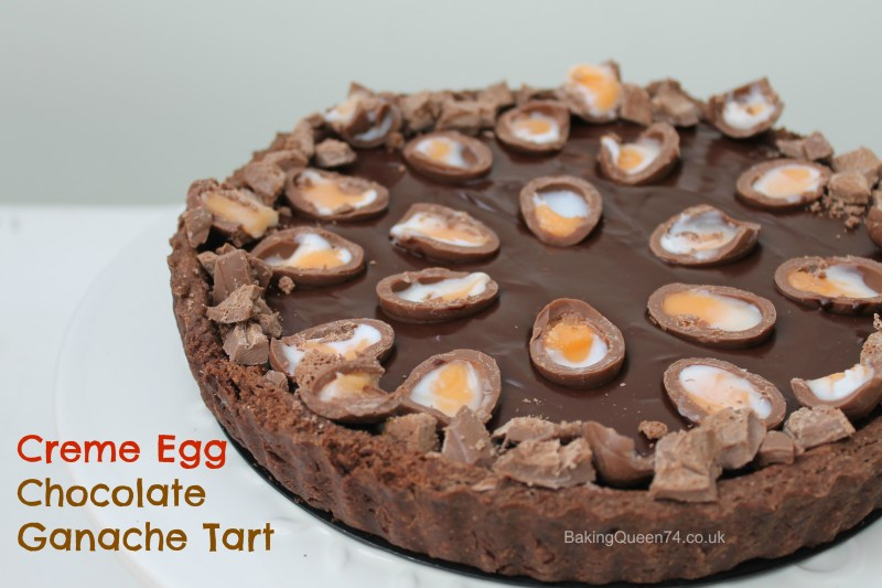 The BEST Cadbury Creme Egg Recipe Ideas - with a handy guide on skill level/difficulty and the amount of time each one will take you! Perfect for some Easter or springtime baking, especially with kids.