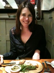 Lovely Erin