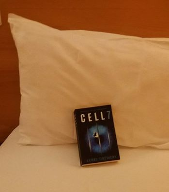 cell-7-bed