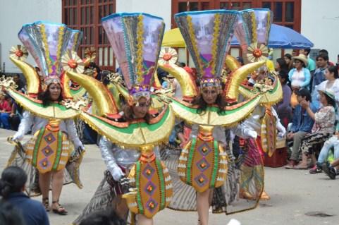 Parade (19)