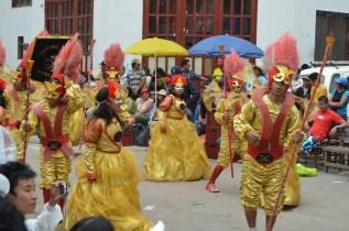 Parade (6)
