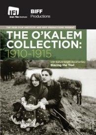 The O'Kalem Collection (1910)
