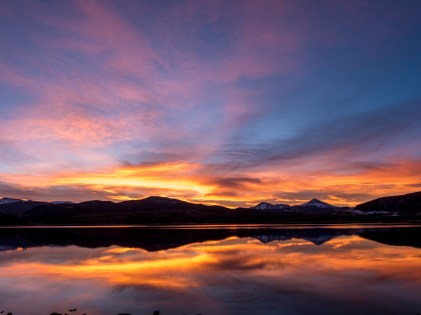 Dillon-Lake-Sunrise-GH4-1