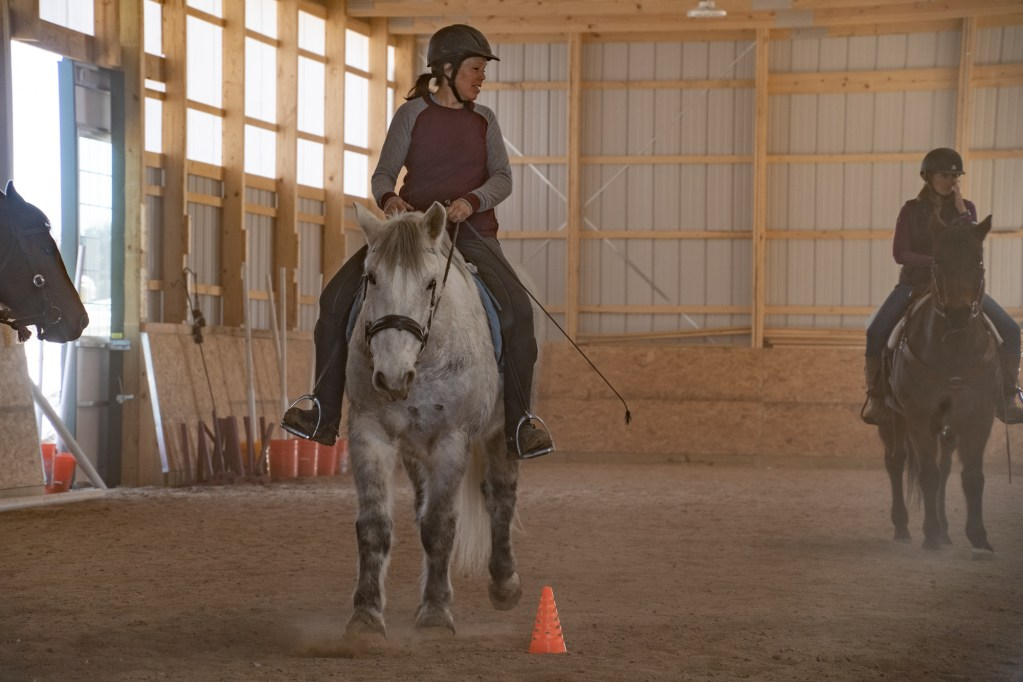 Working Equitation Feb 2 8