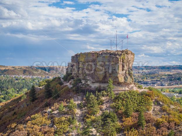 castlerock-1.jpg - Kerry Garrison