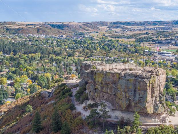 castlerock-2.jpg - Kerry Garrison